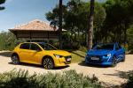 Tutta la gamma Peugeot rispetta la normativa Euro 6d