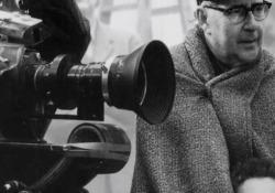 Venezia 2020, il nipote di Rossellini: «Quel mio nonno geniale che ci lasciò senza una lira» The Rossellinis, il film documentario di Alessandro Rossellini sul nonno Roberto per la 35a Settimana Internazionale della Critica - Corriere TV