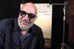 Venezia 2020, per «Notturno» di Gianfranco Rosi dieci minuti di applausi: «Vi racconto il mio cinema ma non chiamatemi maestro»