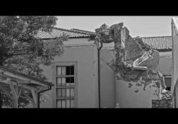 Venezia 77, il recupero del patrimonio artistico di Amatrice diventa un film Evento speciale per il documentario diretto da Simone Aleandri - Corriere TV
