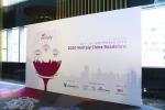 Veronafiere in Asia con Vinitaly e Ice per promuovere il vino italiano