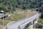 """Messina, lo scandalo dei viadotti di Giostra: """"Strutture difettose, lesionate e arrugginite"""""""