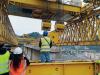 Lavori sul viadotto Ritiro a Messina, Falcone vuole chiarezza: lunedì un vertice