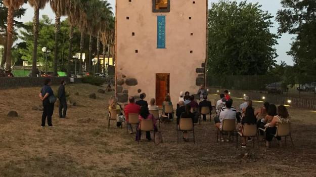 Sicilia, Cultura