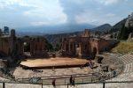 """Archeologia, Samonà: """"Intesa Regione-Mibact per i siti della Sicilia"""""""