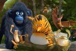 """Su Rai Gulp tornano le avventure di """"Vita da giungla: alla riscossa"""""""