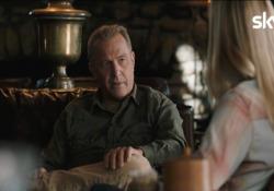 «Yellowstone»: il trailer della serie con Kevin Costner, in onda su Sky Atlantic - Corriere Tv