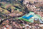 Centro commerciale di Zafferia, si sblocca l'operazione da 100 milioni a Messina