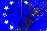 Plastica: Corte Conti Ue, target riciclo non raggiungibile