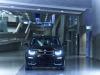 200.000 BMW i3 prodotte fino ad oggi