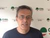 """Vigili a Messina, la Cisl Fp: """"Gravi carenze, serve programmazione"""""""
