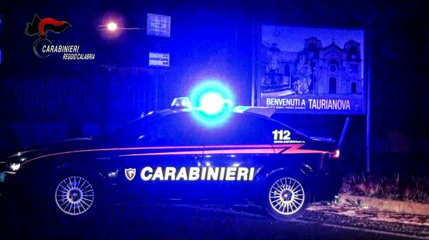 'ndrangheta, Orazio Ierace, Reggio, Calabria, Cronaca