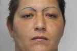 Anziano scomparso a San Fili nel 2017, la donna coinvolta accusata anche di omicidio