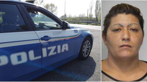 omicidio, san fili, Cosenza, Calabria, Cronaca