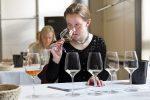 All'Autochtona Award 7 produttori vinicoli della provincia di Cosenza
