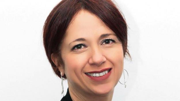 infrastrutture, m5s, Bianca Laura Granato, Sicilia, Politica