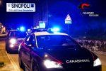 Confiscati beni per 350 mila euro ad un uomo della cosca Alvaro di Sinopoli