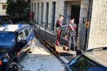 Camigliatello, furti nelle abitazioni e... pochi carabinieri: nasce un Comitato