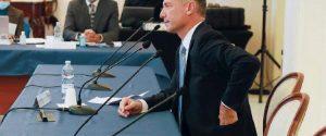 Camillo Falvo