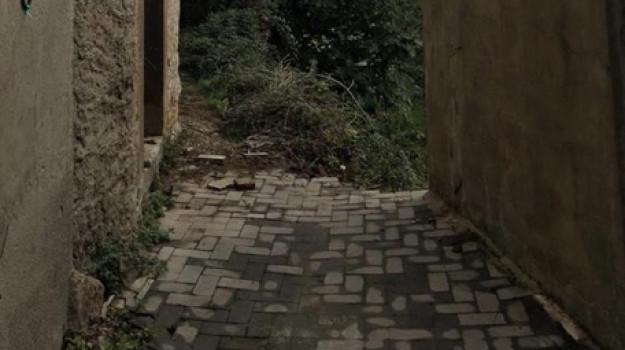 capizzi, dissesto, Messina, Sicilia, Cronaca