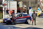 """'Ndrangheta, 18 arresti. Ecco come il clan """"Muto"""" controllava lo spaccio nel Tirreno Cosentino"""