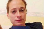 Dal Vibonese a Sydney, divisi dal Covid: odissea senza fine di una mamma col suo bambino