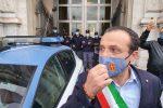 Scuole e negozi, la rivolta social dei messinesi contro l'ordinanza del sindaco De Luca
