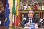 Scuole chiuse a Messina da domani all'8 novembre per sanificare i plessi