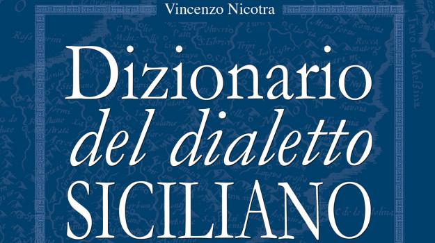 dizionario, gazzetta del sud, Sicilia, Cultura