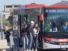 Nuove linee per il trasporto pubblico, Corigliano-Rossano disegna la mobilità del futuro