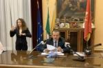 Messina, De Luca annuncia l'esenzione dal pagamento della Ztl: la preoccupazione dei sindacati