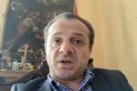"""Ristoratori in protesta a Messina, De Luca avverte: """"Sono con voi, ma rischiate sanzioni"""""""