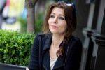 """Elif Shafak: """"La letteratura? Per me è un atto di resistenza"""""""