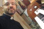 Da Castanea a Tremestieri, ecco tutti i nuovi parroci di Messina