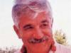 Messina, ancora nessuna traccia dell'83enne scomparso dopo essersi allontanato da casa