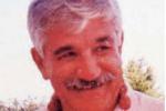 Messina, ancora nessuna traccia dell'anziano scomparso dopo essersi allontanato da casa