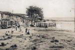 Messina, nel 1865 a chiedere l'autonomia furono Ganzirri e Torre Faro