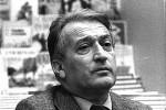 Gianni Rodari, cento anni fa nasceva il maestro di narrativa che ha incantato generazioni