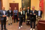 """Milazzo, Midili ufficializza la nuova giunta: Nanì e Cusumano fuori dai """"sette"""""""