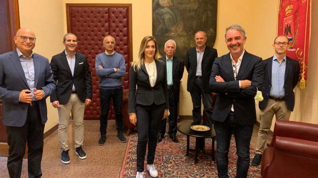 comune, milazzo, Pippo Midili, Messina, Sicilia, Politica