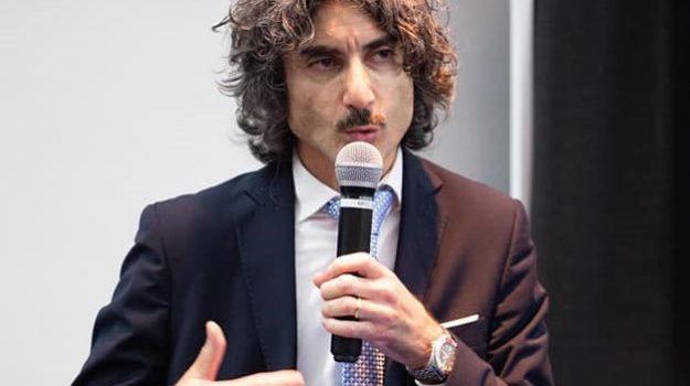 coronavirus, Giuseppe Auddino, Calabria, Politica