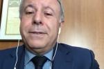 """Punto Covid, l'infettivologo Mondello: """"La situazione siciliana è sotto controllo"""""""