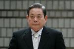 Samsung, morto il presidente Lee Kun hee: l