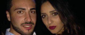 Femminicidio a Furci, aggravante della premeditazione per l'infermiere che ha ucciso Lorena
