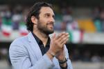 """Luca Toni rapinato in casa nel Modenese: """"Forte spavento, ma stiamo bene"""""""