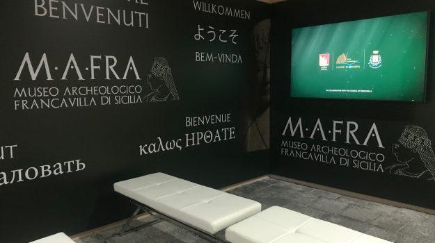 francavilla di sicilia, museo, Messina, Sicilia, Cultura