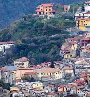 Martirano punta a diventare uno dei borghi più belli d'Italia