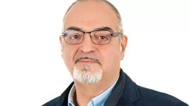 cigs covid, Massimo Misiti, Calabria, Politica