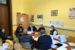 """Referendum """"Montemare"""" a Messina, tavolo tecnico al Comune con l'assessore Minutoli"""