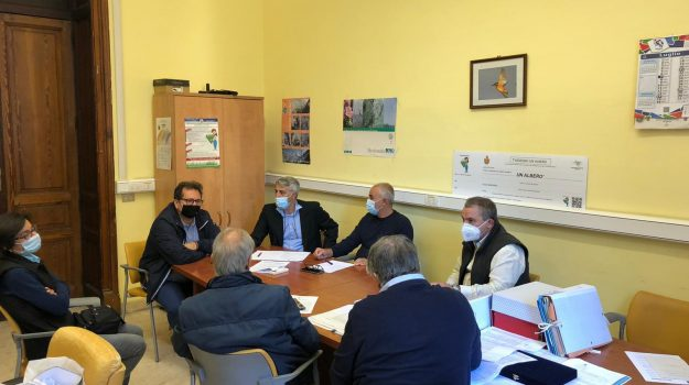 montemare, referendum, Messina, Sicilia, Politica